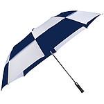 """Dvoudílný automatický deštník Norwich 30"""""""