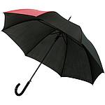 """Automatický deštník Victor 23"""", černá"""