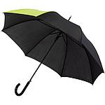"""Automatický deštník Clear night sky 21"""", černá"""