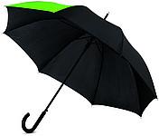 """Automatický deštník Argon 30"""", černá"""