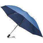 """Reverzní deštník Lima 23"""", černá"""