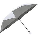 """Bouřkový deštník Newport 30"""", černá"""