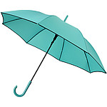 Větruodolný deštník pro děti, průměr 77cm, červená