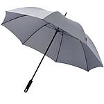 """Skládací deštník 21,5"""", šedá"""