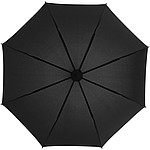 Skládací deštník 21,5