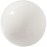 Lesk na rty Ball, bílá