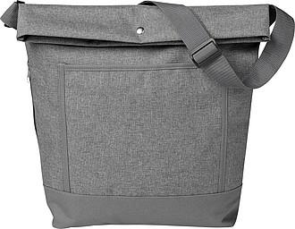 MONAME Dámská taška na rameno