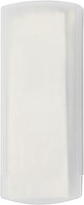 PLASTER Náplast, 5ks v plastové krabičce, bílá