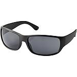Sluneční brýle s ochranou UV400, černá