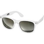 Trendy sluneční brýle zn. US Basic, bílá
