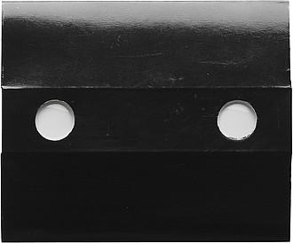 Skládací zvětšovací kukátko, černé