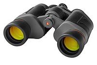 Luxusní dalekohled Elevate 8 x 40