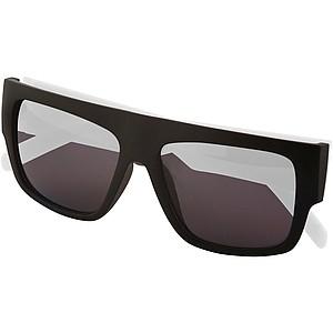 Sluneční brýle Ocean, bílá