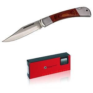 SCHWARZWOLF JAGUAR zavírací nůž, velký