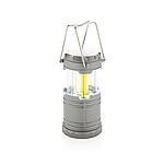 Outdoorová COB lampa