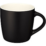 Venkovní dárková sada Dundee s 16 funkcemi, černá