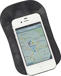 Protiskluzová podložka na mobilní telefon