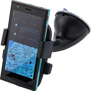 TONY Držák na telefon nebo navigaci do auta