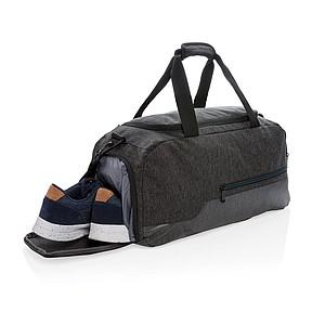 VATERINA Ideálně navržená taška pro aktivní životní styl