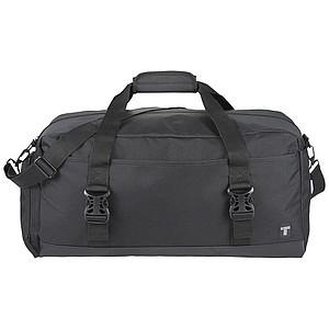 Cestovní taška Day 21