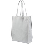 """Cestovní taška Day 21"""""""