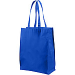 """Cestovní taška Day 17"""""""