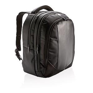 Univerzální batoh na laptop