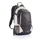 Outdoorový batoh s nepromokavým obalem
