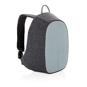 Bezpečnostní batoh Cathy, modrá