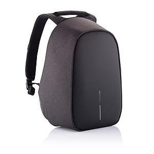 Nedobytný batoh Bobby Hero XL, černá