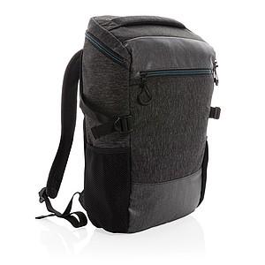 "Easy access batoh na 15,6"" notebook 900D, černá"