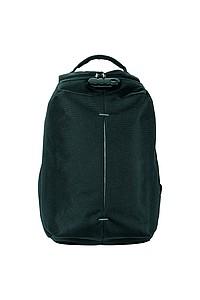 SCHWARZWOLF MAREB - nevykradnutelný batoh
