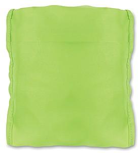 Skládací pláštěnka na batoh