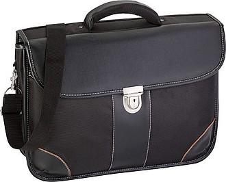 Polyesterová taška na laptop