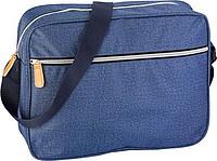 Taška na rameno vhodná pro notebook
