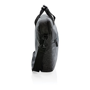 Taška na notebook 900D, černá