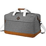 """Taška z 1680D polyesteru, na laptop 15,6"""", černá"""