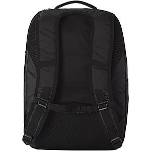 """Počítačový batoh Foyager TSA 15"""", černá"""