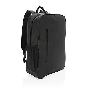 Chladící batoh Tierra, černá