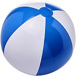 Dětský nafukovací plavací kruh - jednorožec, bílá