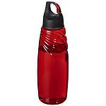 Sportovní láhev Amazon Tritan™, červená