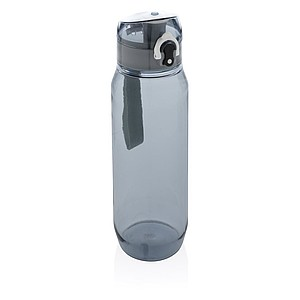 Tritanová lahev XL, černá