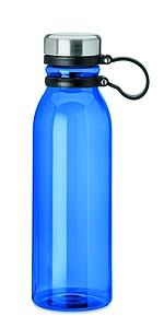 Láhev na pití z RPET, 780ml, královská modrá