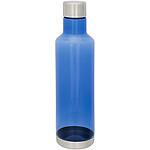 Sportovní láhev Alta 740 ml, Tritan™, černá