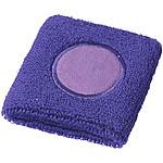 Nátepník Hyper, fialová