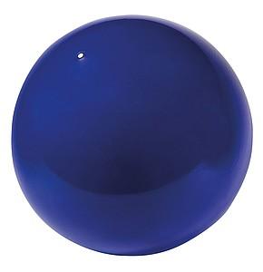 Velký míč na cvičení