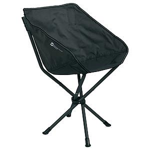 SCHWARZWOLF BODEN kempingová židle - reklamní bundy