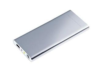 Zahřívač do kapsy, nabíjení USB