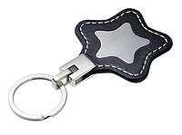 ESTRELLA Přívěšek na klíče, tvar hvězdy