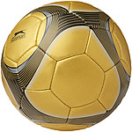 Fotbalový míč Pichichi, 32 panelů
